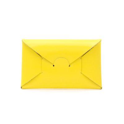 【正規取扱店】irose イロセ SEAMLESS 名刺入れ カードケース ACC-SL01